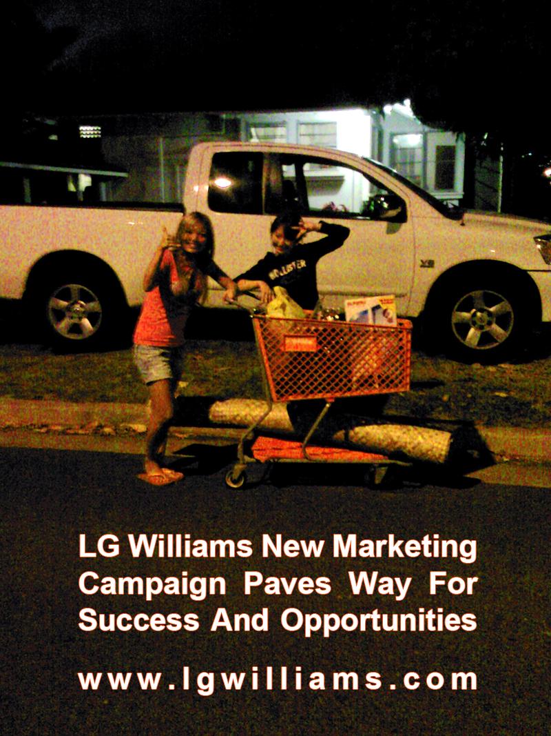 New_marketing_campaign_01