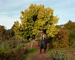 Alice_Waters_highres_small