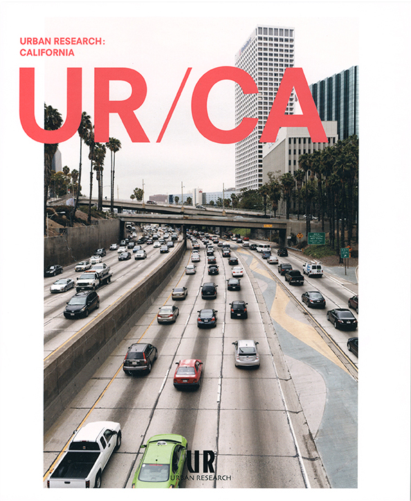 URCALgCover